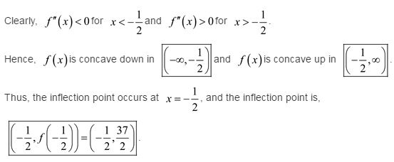 stewart-calculus-7e-solutions-Chapter-3.3-Applications-of-Differentiation-9E-4