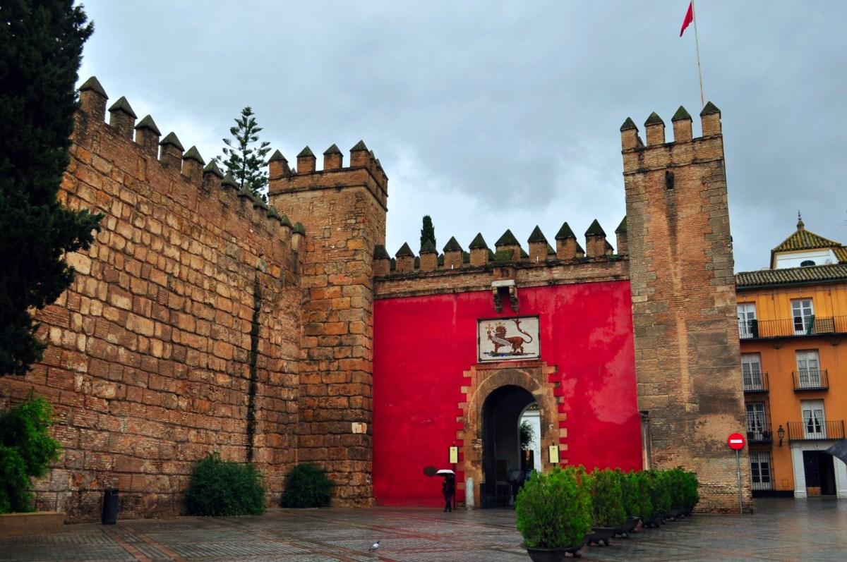 Qué ver en Sevilla, España - What to see in Sevilla, Spain Qué ver en Sevilla Qué ver en Sevilla 30706406443 98205aca0b o