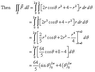 Stewart-Calculus-7e-Solutions-Chapter-16.9-Vector-Calculus-2E-7