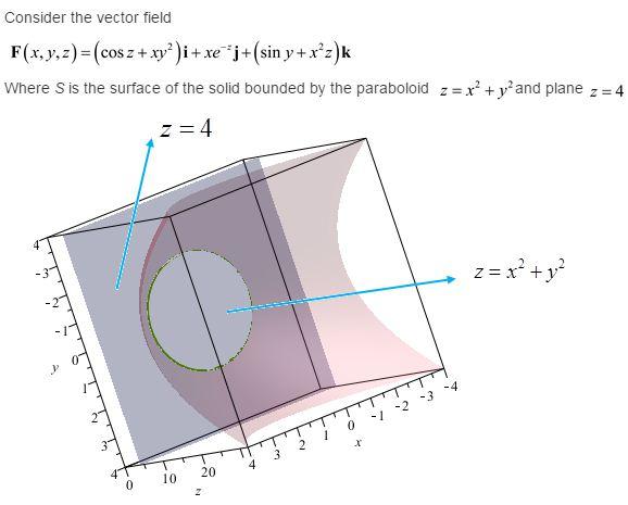 Stewart-Calculus-7e-Solutions-Chapter-16.9-Vector-Calculus-11E