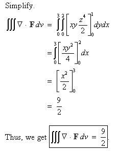 Stewart-Calculus-7e-Solutions-Chapter-16.9-Vector-Calculus-5E-1