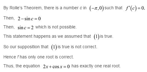 stewart-calculus-7e-solutions-Chapter-3.2-Applications-of-Differentiation-17E-2