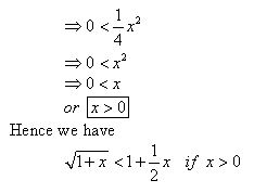 stewart-calculus-7e-solutions-Chapter-3.2-Applications-of-Differentiation-27E-1