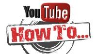 https://www.youtube.com/channel/UCahCdy_jzQkwZhJamfmjaPg