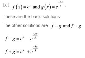 Stewart-Calculus-7e-Solutions-Chapter-17.1-Second-Order-Differential-Equations-15E-3