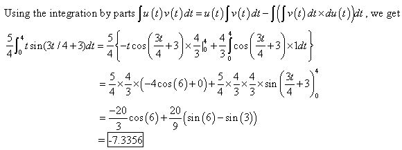 Stewart-Calculus-7e-Solutions-Chapter-16.2-Vector-Calculus-4E-2