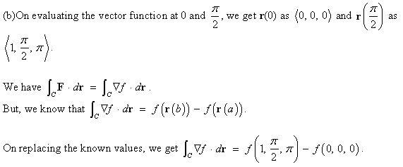 Stewart-Calculus-7e-Solutions-Chapter-16.3-Vector-Calculus-18E-1
