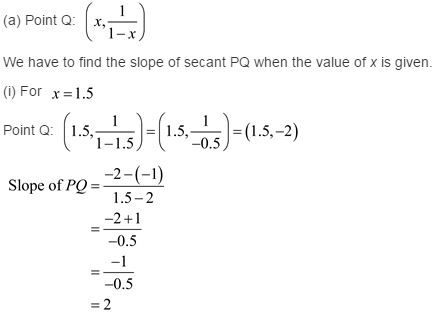 stewart-calculus-7e-solutions-Chapter-1.4-Functions-and-Limits-3E-1
