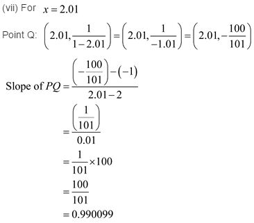 stewart-calculus-7e-solutions-Chapter-1.4-Functions-and-Limits-3E-6