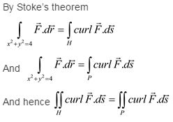 Stewart-Calculus-7e-Solutions-Chapter-16.8-Vector-Calculus-1E-1