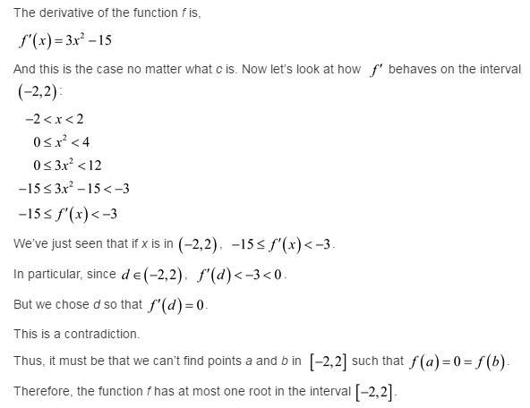 stewart-calculus-7e-solutions-Chapter-3.2-Applications-of-Differentiation-19E-1