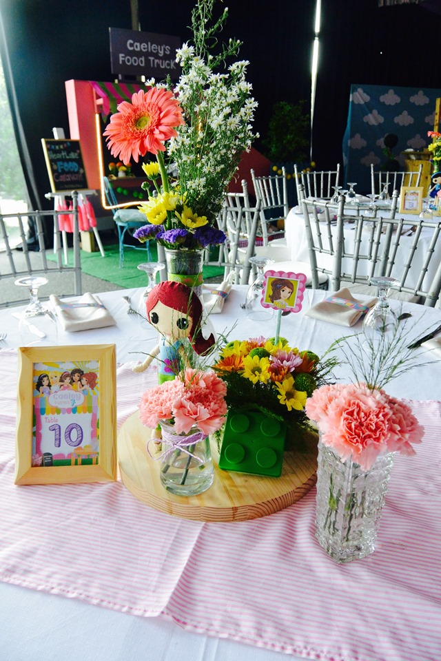 table (4).e