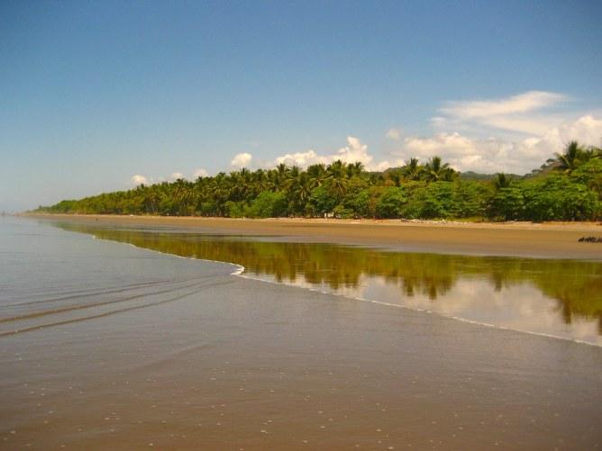 Costa Rica 2007 252