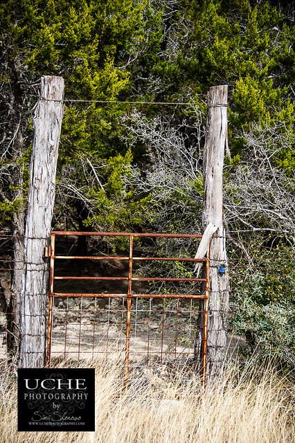 20140106.006.365.fence door
