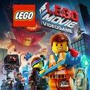EP1018-NPEB90524_00-LEGOMOVIEDEMO000_en_THUMBIMG