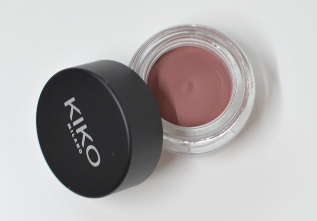 Kiko Cream 6