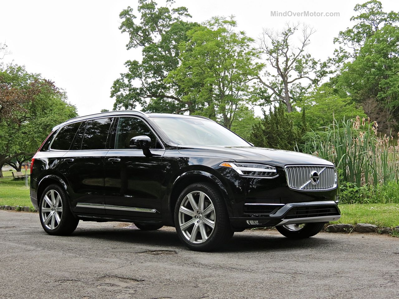 Image Result For  Volvo Xc T Inscription