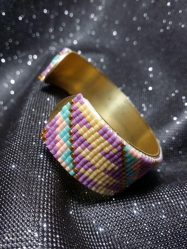 bracelet_miyuki06