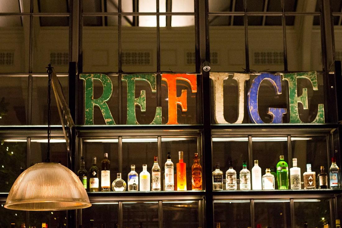 refuge-manchester-bar-restaurant