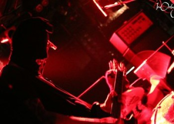 Hate & Merda, LoFi Milano 24/09/16
