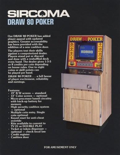 Draw_80_Poker