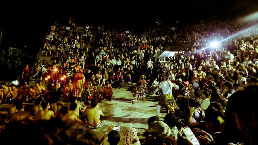 uluwatu temple and kecac dance (21 of 22)