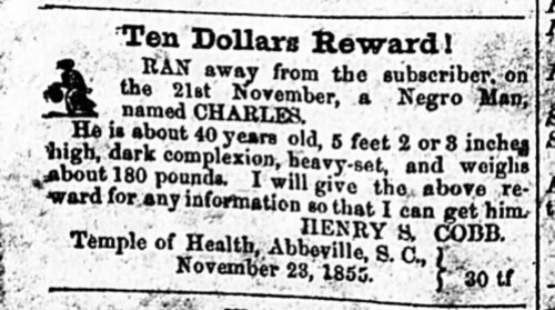 The_Abbeville_Press_And_Banner_Fri__Dec_7__1855_