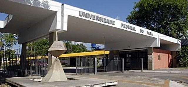 As 5 melhores universidades do Pará e seus melhores cursos, UFPA