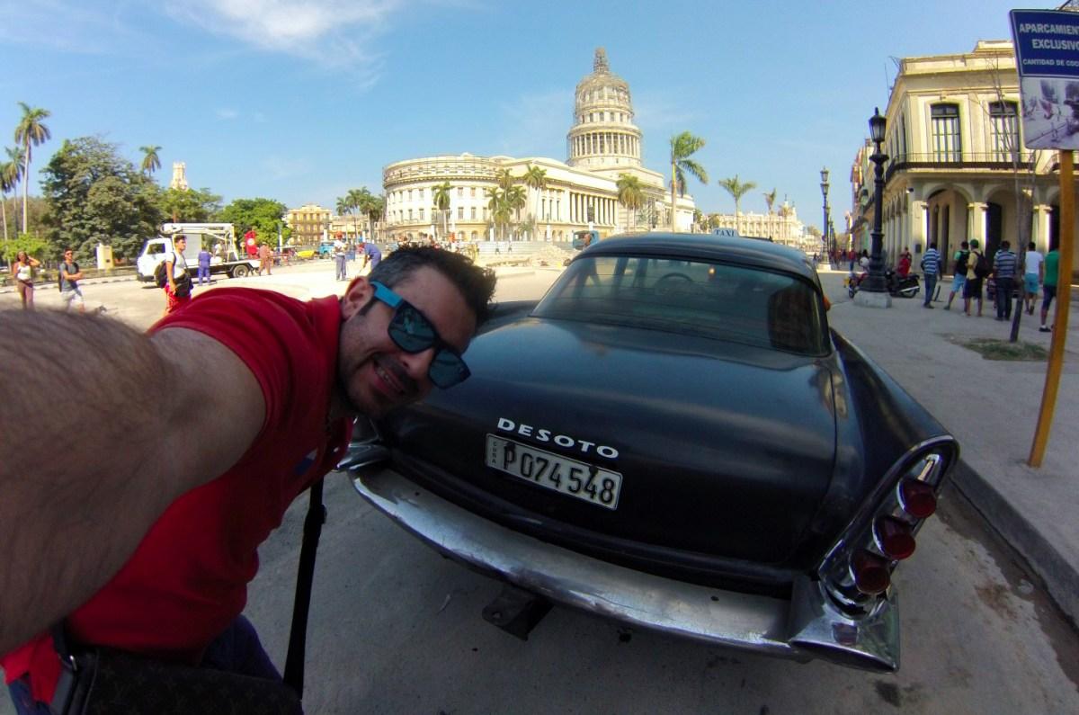 Qué ver en La Habana, Cuba Qué ver en La Habana, Cuba Qué ver en La Habana, Cuba 31280498675 97c686e5af o