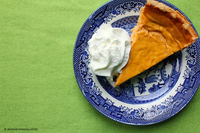 161013 Pumpkin pie1 1140x760