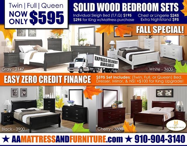 4-Pack Bedroom 595_FallSpecial7