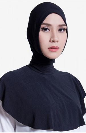 Muslimmarket.com
