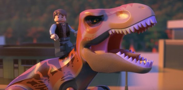 LEGO-Jurassic-World-The-Indominus-Escape[1]