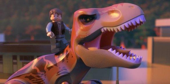 LEGO-Jurassic-World-The-Indominus-Escape[1]