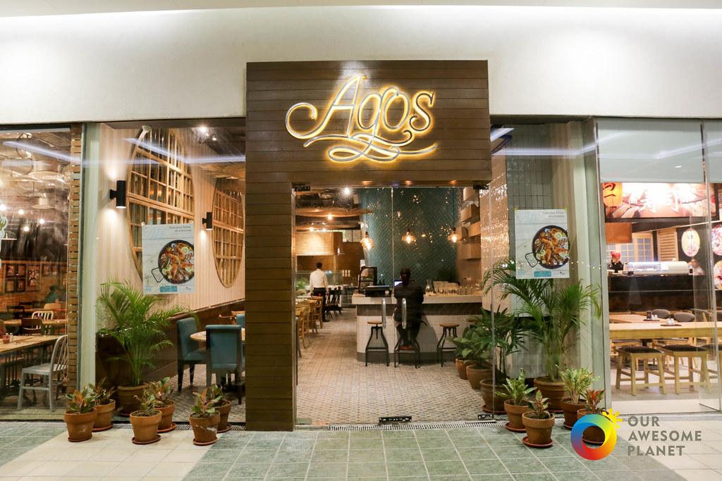 Agos by Chef Tatung-2.jpg