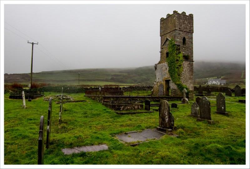 Irlanda-215