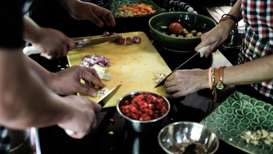 cooking lessons at rumah desa (5 of 14)