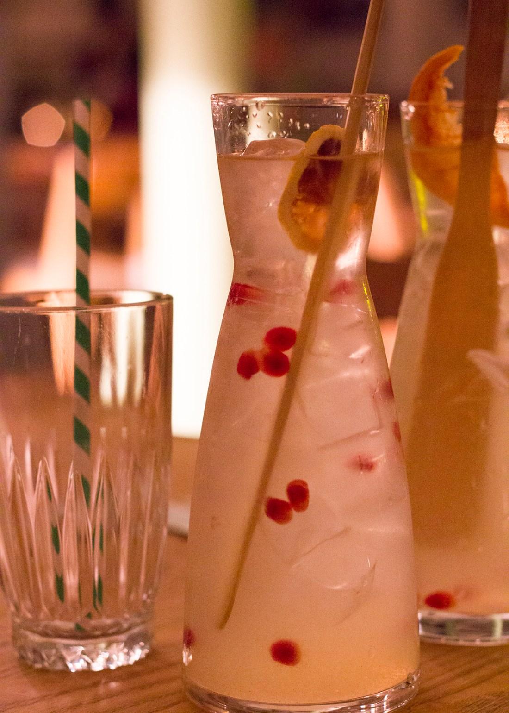 elderflower-lemonade-evelyns-cafe-bar