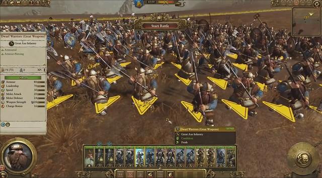 Total War: Warhammer - Image16