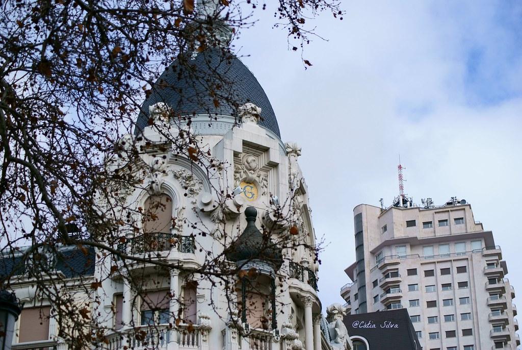 Madrid colorido (5)