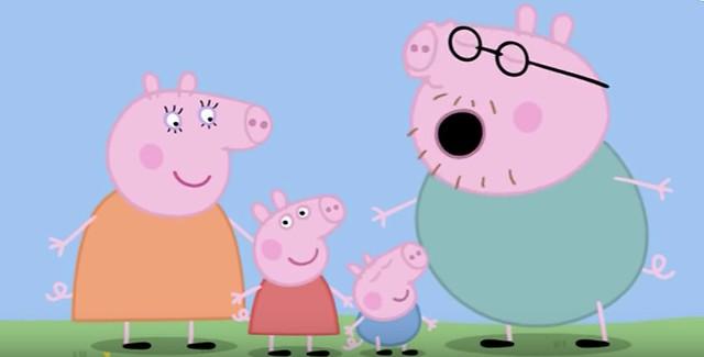 Peppa_Pig