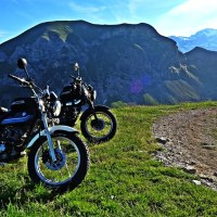 Pirineos Huesca. Chisagües y Urdiceto