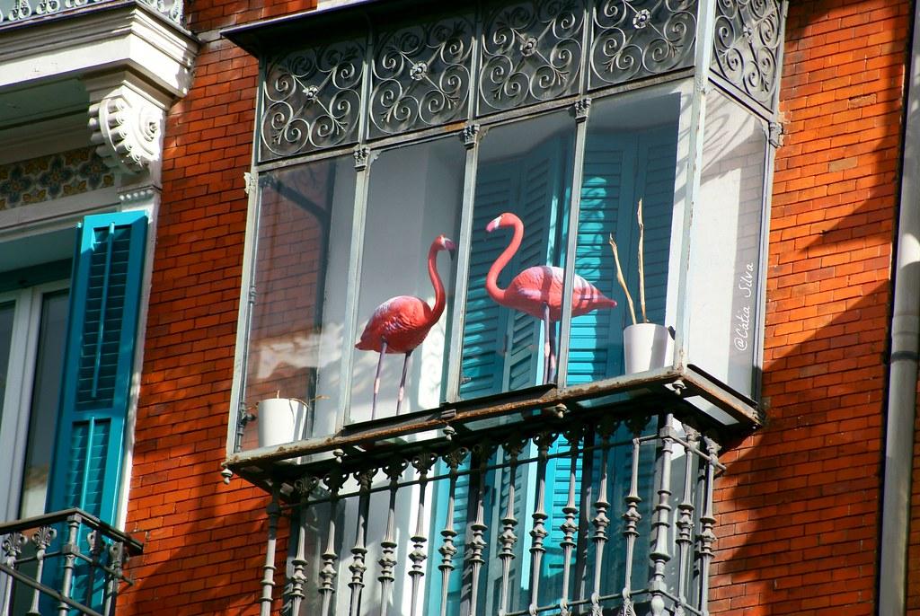 Madrid colorido (14)