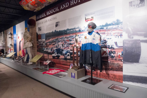 Cherokee County Museum-007