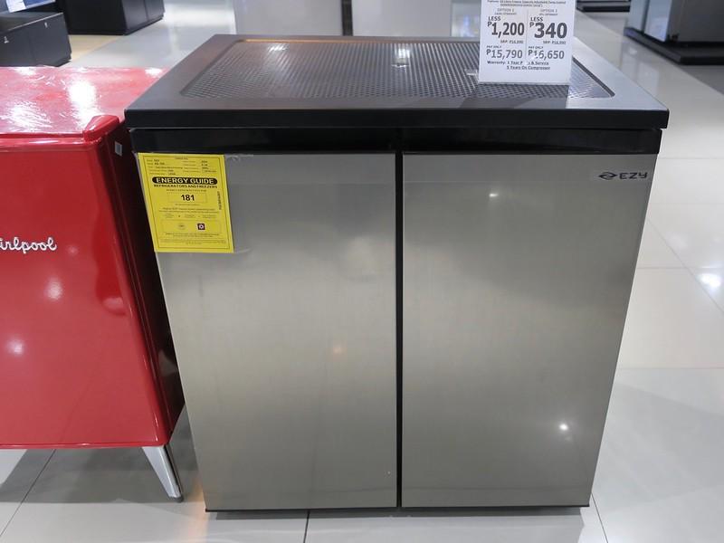 SM Appliance Makati