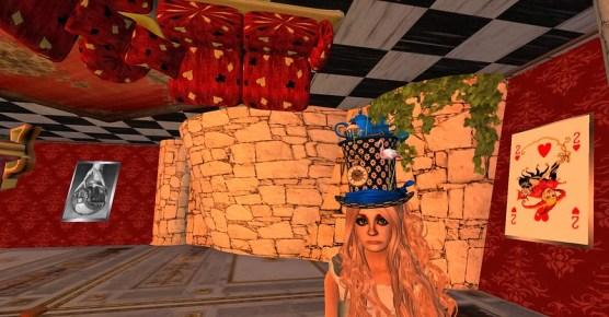 Wonderland Castle Drink_001