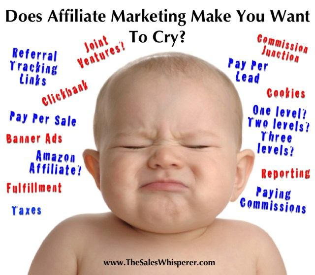 14172115243 69bd787cd2 c - Helpful Advice For Better Internet Marketing Practices