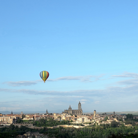 16e29 Segovia Madrid_0007 variante Uti 485