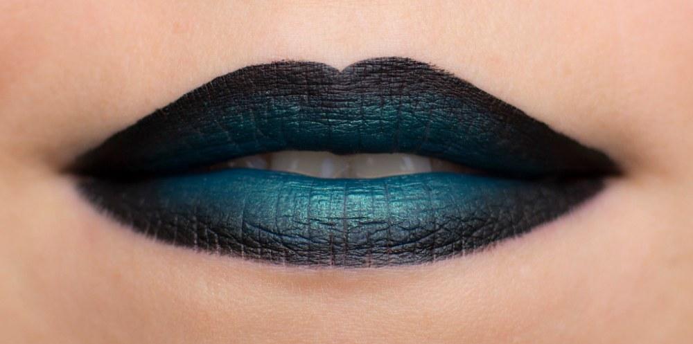 Lips8_1