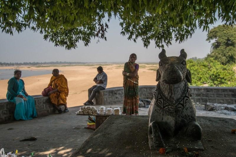 SirpurChattisgarh_084